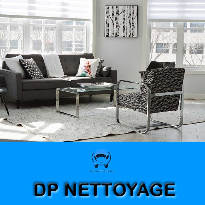 entreprise sp cialis e nettoyage de canap aix en provence. Black Bedroom Furniture Sets. Home Design Ideas